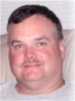 Deputy Allen  Bares Jr. , age 51, of Baton Rouge, LA was working his off-duty job as a landscaper when he noticed two men acting suspicious.  When he identified himself as a police officer, one of the men shot him twice. He died June 23, 2014.