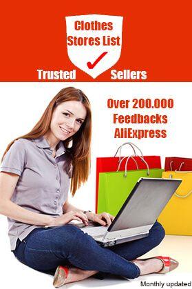 Best Aliexpress Sellers - List -Trusted SellersTrust Sellers Aliexpress