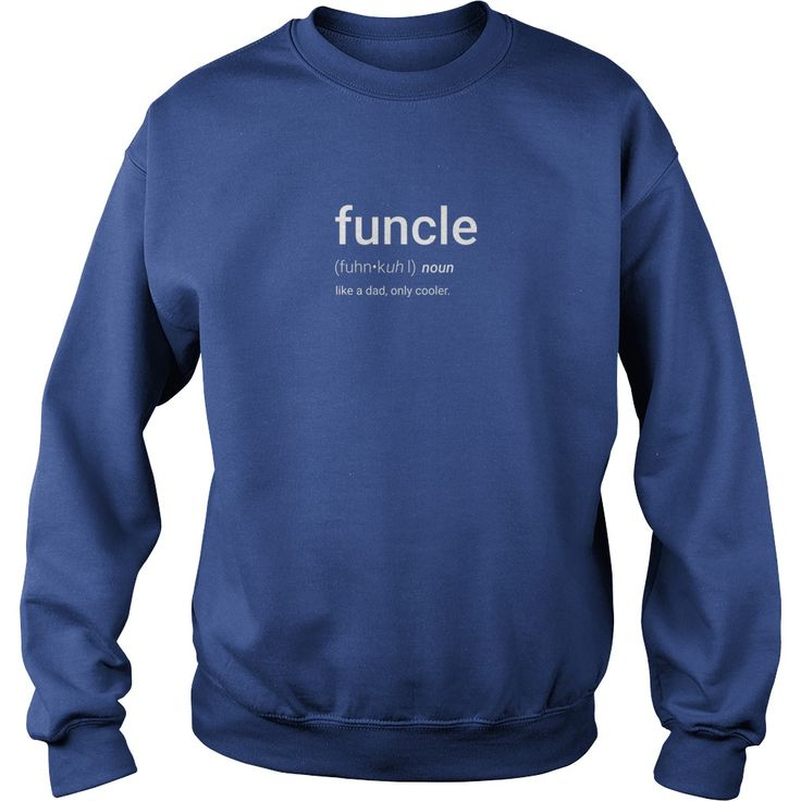 Mens FUNCLE Definition Uncle Gift Funny T-Shirt #gift #ideas #Popular #Everything #Videos #Shop #Animals #pets #Architecture #Art #Cars #motorcycles #Celebrities #DIY #crafts #Design #Education #Entertainment #Food #drink #Gardening #Geek #Hair #beauty #Health #fitness #History #Holidays #events #Home decor #Humor #Illustrations #posters #Kids #parenting #Men #Outdoors #Photography #Products #Quotes #Science #nature #Sports #Tattoos #Technology #Travel #Weddings #Women