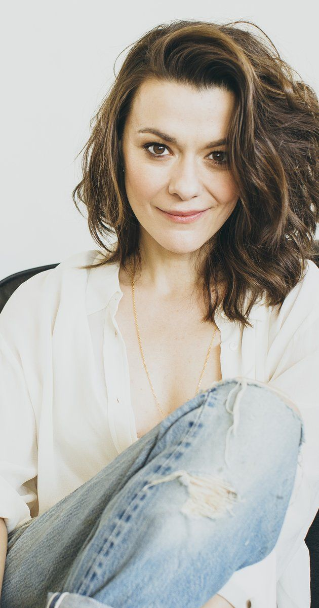 Maribeth Monroe, Actress: Workaholics. Maribeth Monroe is an actress, known for Трудоголики (2011), Шпионы по соседству (2016) and План Б (2010).