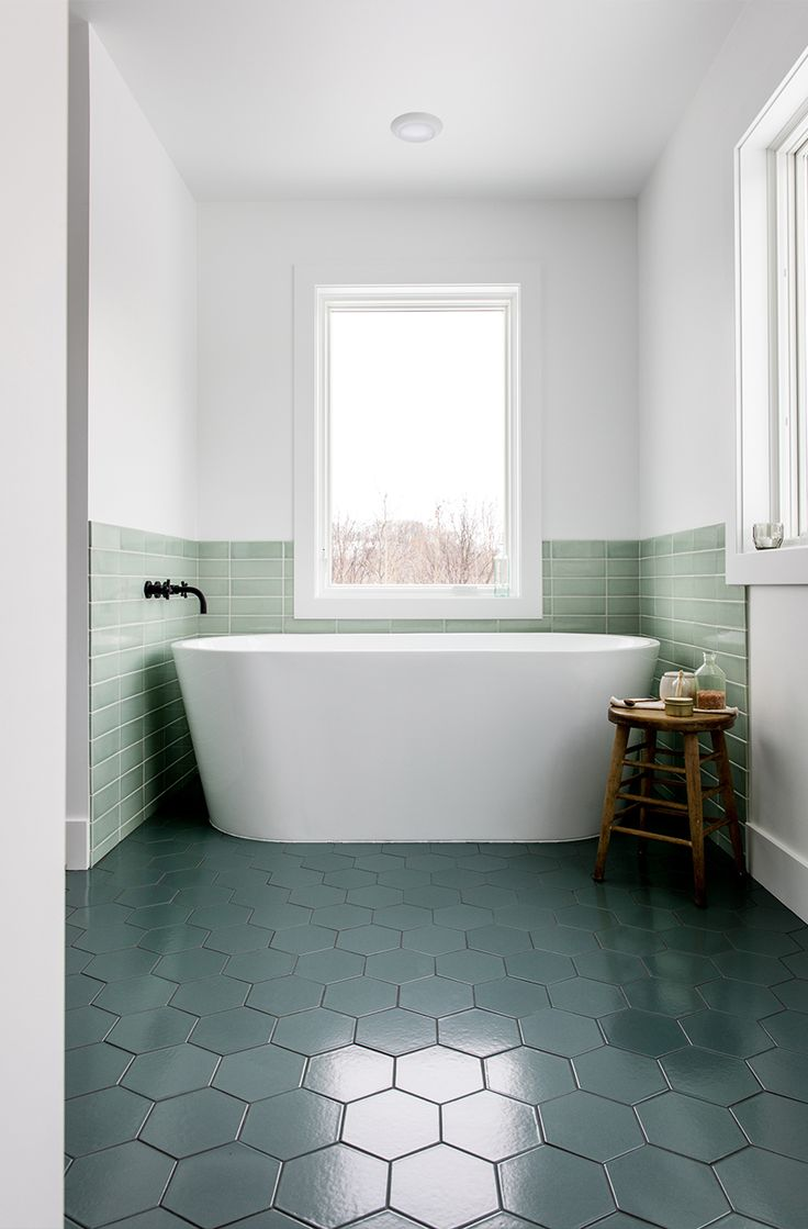 Cottage Furniture And Luxury Bathtubs Freestanding ~ Get the Best ...