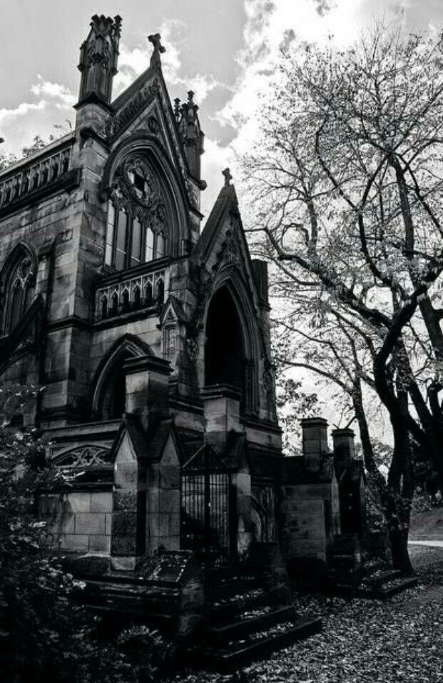 victorian gothic art belayar architecture - 621×956