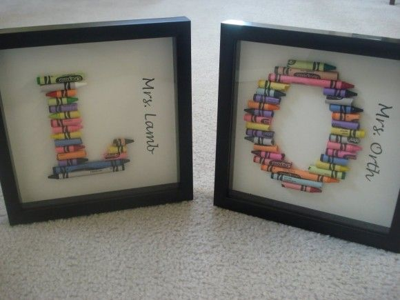 Monogrammed Wall Art 19 best monogrammed wall art images on pinterest   diy, ideas and