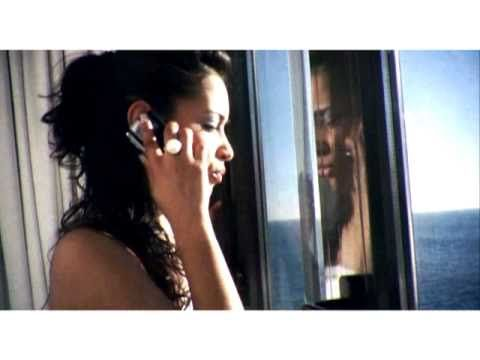 "NEUZA ""Nta amabo"" OFFICIAL VIDEO"