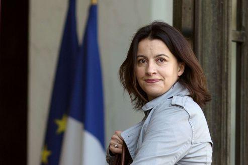 Les Sages pourraient censurer la loi sur le logement social  La ministre du Logement, Cécile Duflot, pourrait être désavouée par le Conseil constitutionnel pour non-respect de la procédure parlementaire.