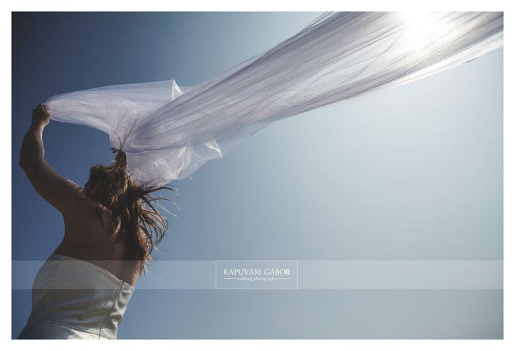 #esküvő #fotózás #wedding #photography #KapuváriGábor #weddingphotography #esküvőfotózás #bride #groom #menyasszony #vőlegény #karikagyűrű #menyasszonyicsokor #bridalbouquet #engagement #trashthedress #ttd #weddingparty #wedding2015 #wedding2016 #wpja #agwpja #wales