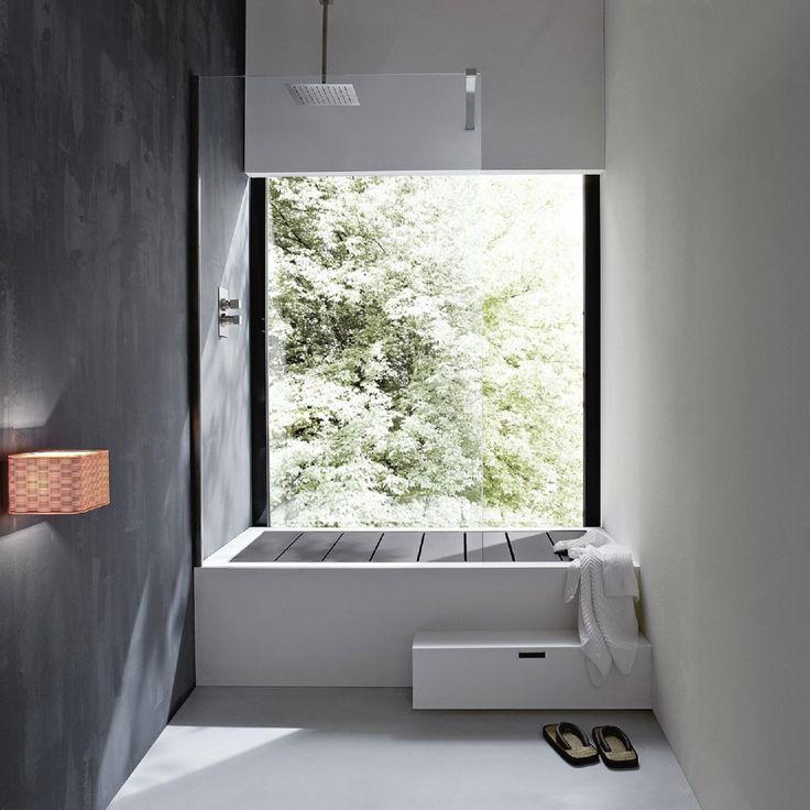Rexa Design Unico Vasca Doccia Tattahome Bathtub Shower Bathtub Bathtub Shower Combo