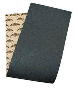 Jessup Skateboard Grip Tape Sheet (9-Inch x 33-Inch)