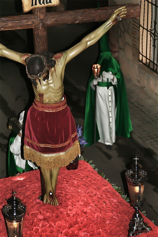 29 Best Images About Semana Santa On Pinterest