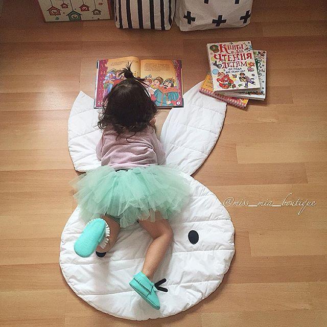 Платье с боди-пачкой😊 и моксы, идеальная обувь для дома💕👍 доступно к заказу😎