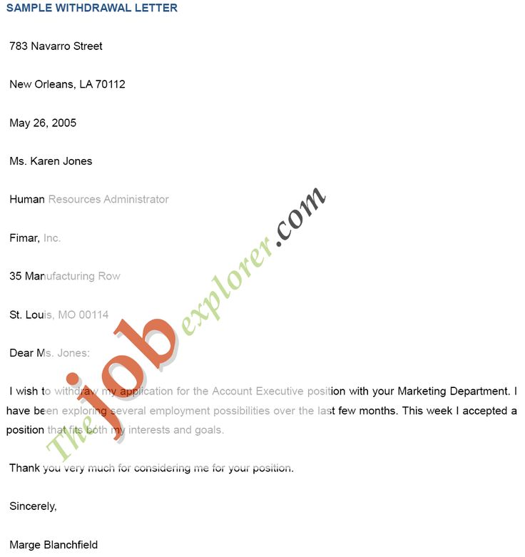 resignation withdrawal letter format from school incident report - disciplinary memo template