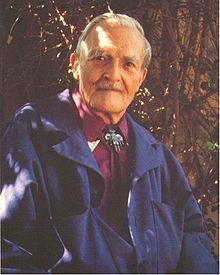 Milton Erickson - Hypno genius