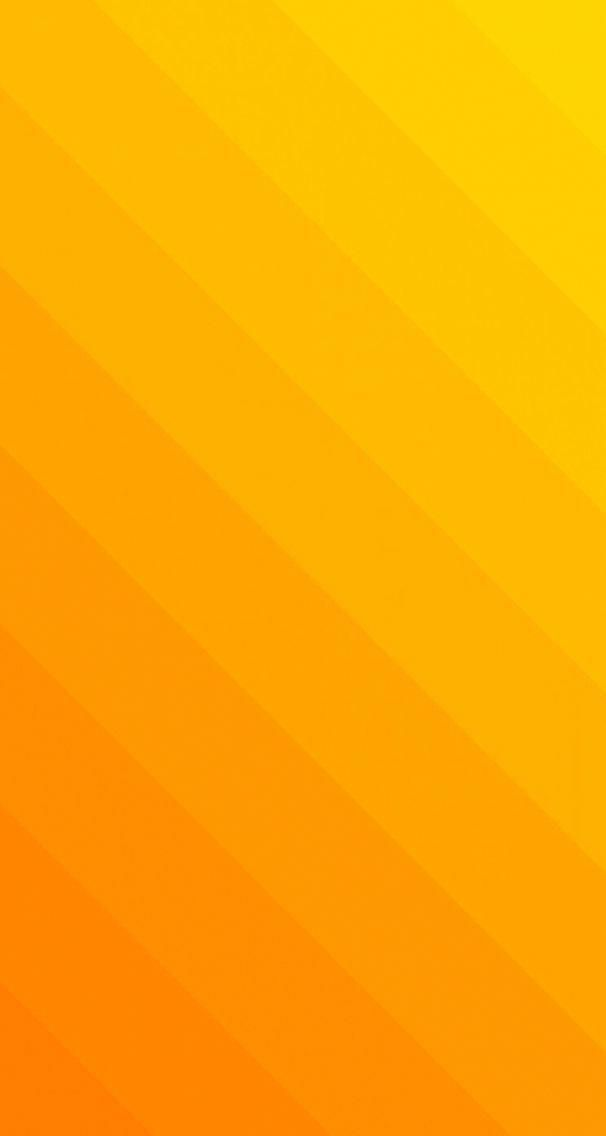 From Yellow To Orange Wallpaper Background Iphone Please Check All Screenshoots Of Yellow Wallpaper A Orange Wallpaper Yellow Wallpaper Yellow Iphone