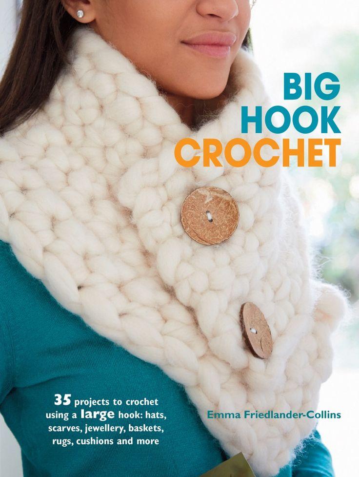 33 Best Bookish Love Images On Pinterest Crochet Books Crochet