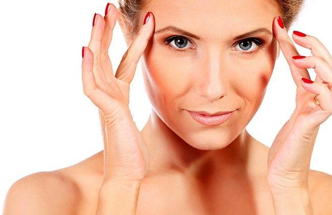 Una pelle più soda e compatta? E' possibile! Consigli e suggerimenti contro il rilassamento cutaneo