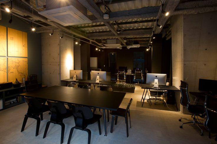 artless craft tea & coffee / artless Inc. が中目黒高架下に移転。アポイントメント制ギャラリーが同時オープン – HITSPAPER