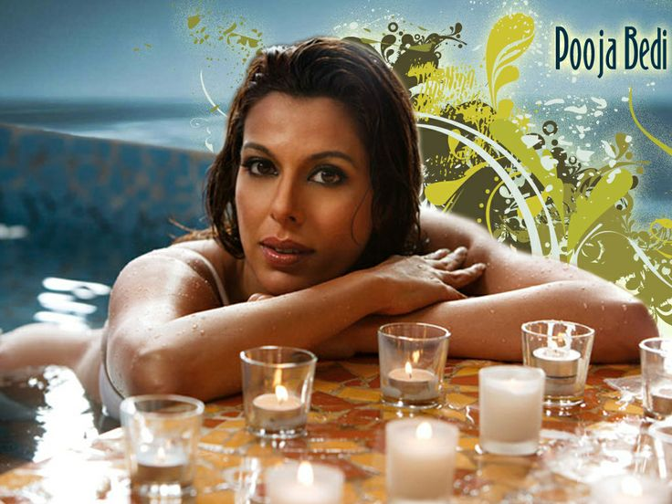 Celebrity B'Day Celebrations - MANY MANY HAPPY RETURNS OF THE DAY TO THE VERY SEXY - Pooja Bedi http://on.fb.me/1sjtW8m   #oomphelicious #poojabedi #Happybirthday #OOMPH #indianfashion #indianfashionblogger #fashionblogger #HBD #Celebs #celebritybirthday #birthday #celebrity #fashionista #indianfashionista #bollywood