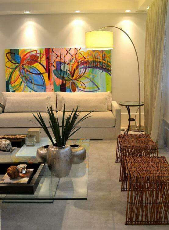 las 25 mejores ideas sobre cojines para sala en pinterest. Black Bedroom Furniture Sets. Home Design Ideas
