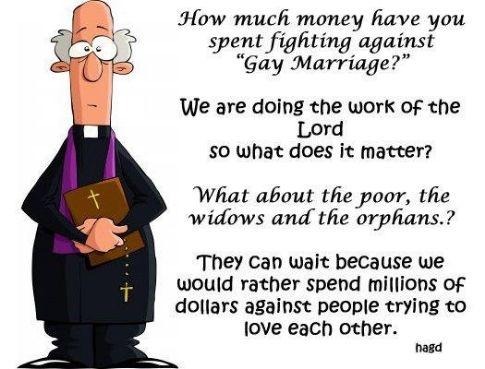 Gay Marriage Website 44