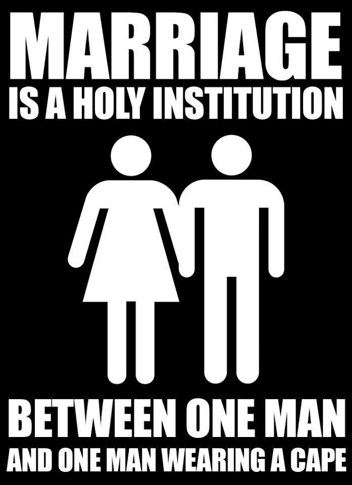 the latest tweets from george takei georgetakei some know me as mr sulu from star trek but i hope all know me as a believer in and a fighter for - Definition Du Mariage Forc