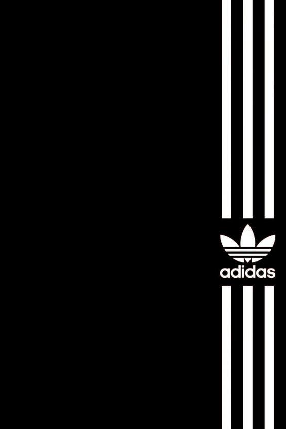 Adidas on Pinterest | Adidas Originals, Adidas Stan Smith and .