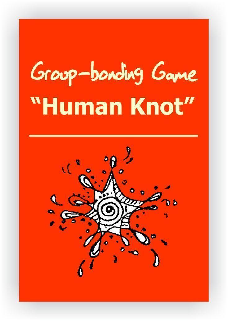 Group Drama Games 10