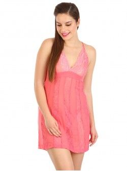 Honeymoon days are the special evening to cherish on love with the loved ones. Buy lace Babydoll Dress Nightwear to blossom the beauty in you. Shyaway.com, one of the best Online lingerie stores in India brings you tempting collections of sexy Transparent Babydoll sleepwear that highlight your charm elegantly. Visit : https://www.shyaway.com/babydoll-dress-online/