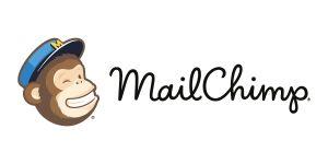 mail Marketing facile e conveniente