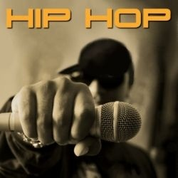 Not very many people wholly appreciate the effort and hard work involved in making rap and hip hop beats. It is very clear the hip hop beat apart...