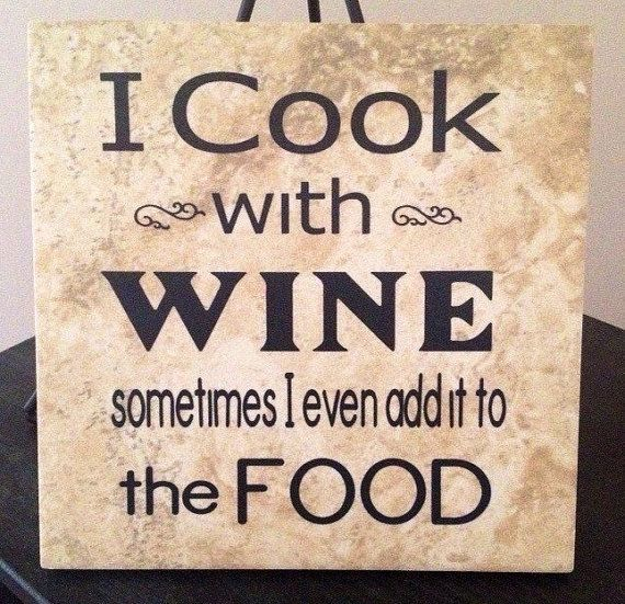 Tile Funny Quotes : Best funny wine sayings ideas on pinterest