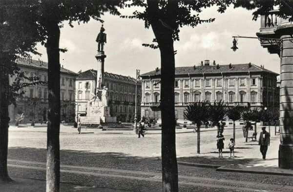 P.zza Torino