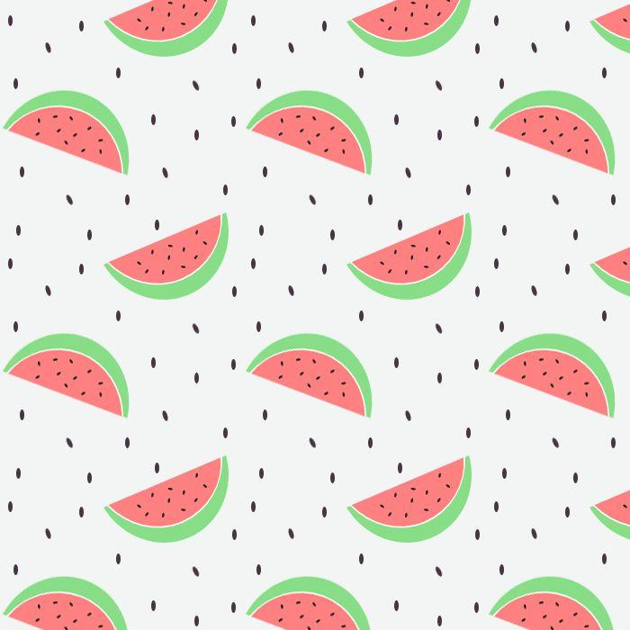 17 Best ideas about Fruit Pattern on Pinterest | Lemon ...