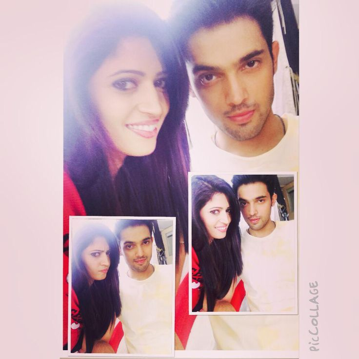 However far you fly.... I will always be there for you @parthsamthaan #friendsForever #friendsForLIfe #manik #mukti