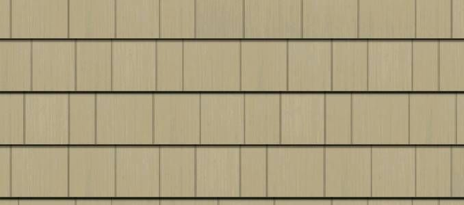 29 Best Images About Lyons Exterior Materials On Pinterest