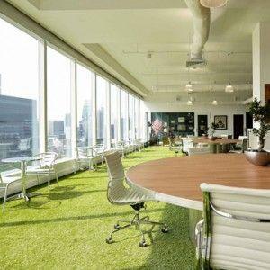 artificial-grass-office-decoration-singapore3