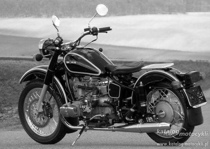 Ural-solo-retro-750