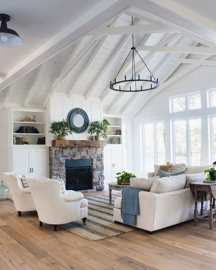 Wonderful Great Room Ideas For All Families: Best 20+ Family Room Addition Ideas On Pinterest