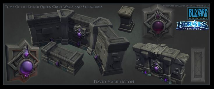 david-harrington-harrington-cryptsmallwalls.jpg (1920×799)