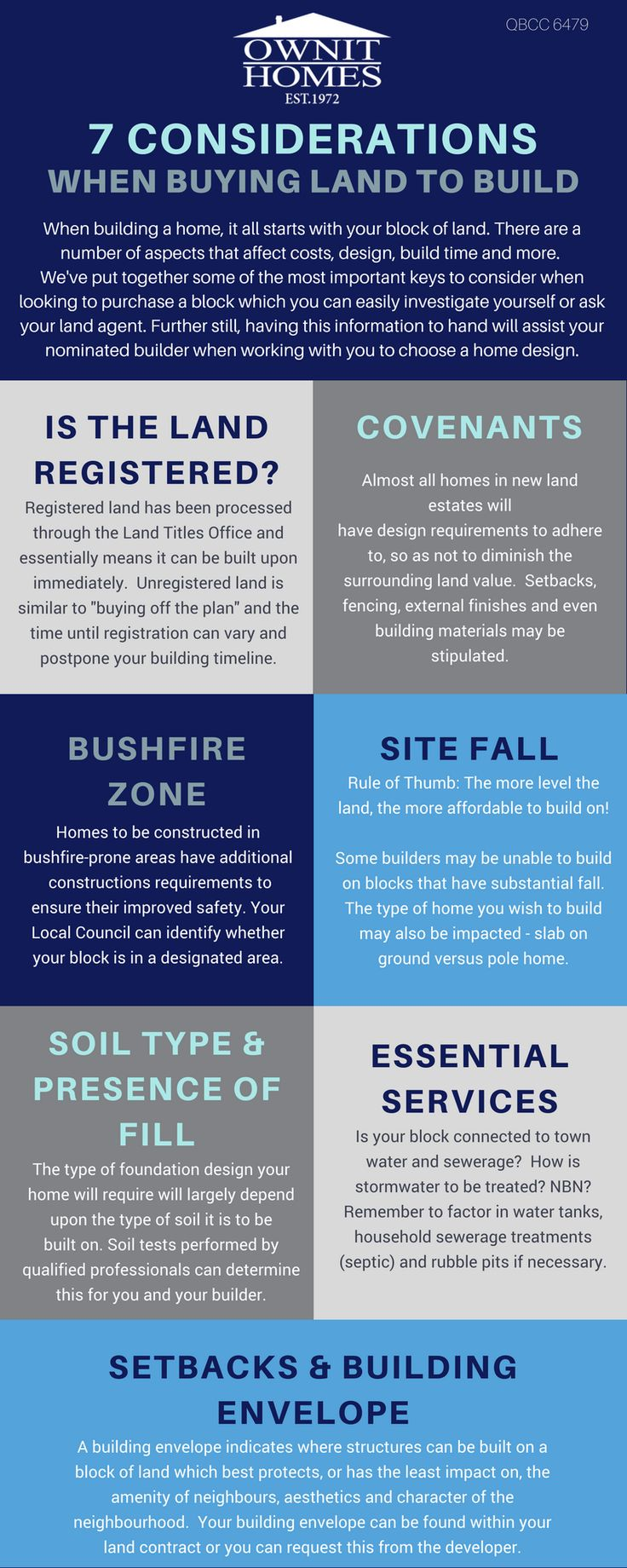 8 best Home Building Tips & Resources images on Pinterest