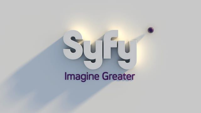 In 2009 the Sci Fi channel relaunched as SyFy. ManvsMachine were invited by fellow London design studio Proud to collaborate from the pitch stage of this complete rebrand project — tasked with designing the new on-air look.  The brief asked for an ownable and distinguishable solution; retaining the positive associations from the genre of science fiction, whilst appealing to a broader audience and embracing the benefits of imagination.  © ManvsMachine Ltd. / Proud Creative Ltd.  Sound d...