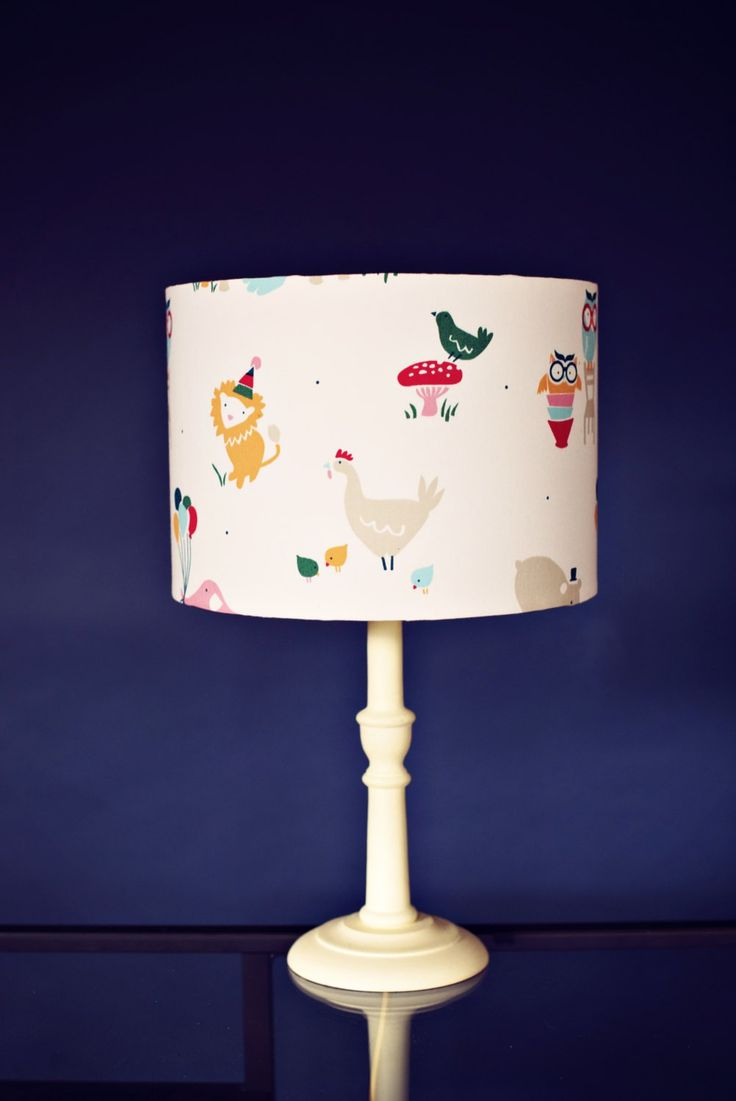 Excited to share the latest addition to my #etsy shop: Owl nursery lamp, Nursery table lamp, baby lampshade, boys nursery lamp, nursery lamp, owl lamps, owl bedroom, owl nursery, gender neutral http://etsy.me/2Ay8Nk9
