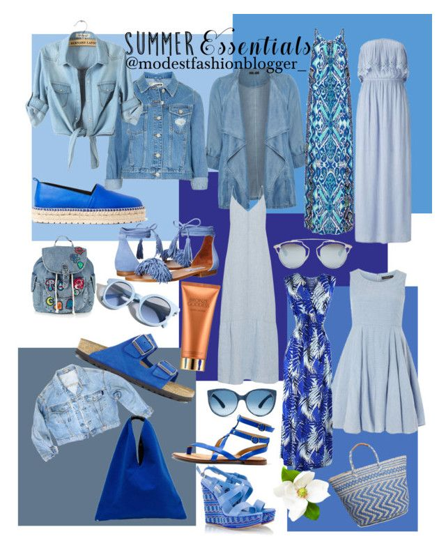 """""""Pick your set fashionista """" by saarahwilliams on Polyvore featuring Topshop, Lucky Brand, Steve Madden, Birkenstock, Balenciaga, Fratelli Karida, Miss Selfridge, Dorothy Perkins, Evans and J Brand"""