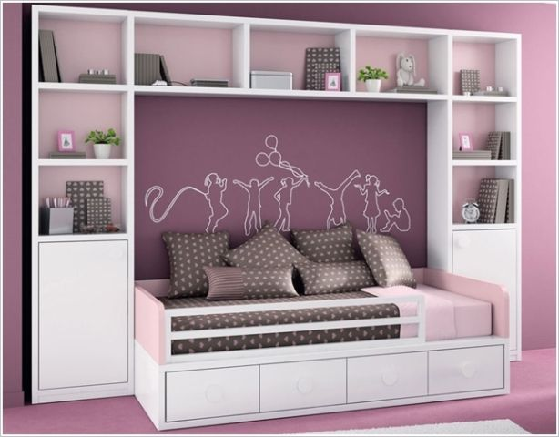 #decor #homedecor #homedesign #interiordesign #bedroom #childrenbedroom #smallhomes