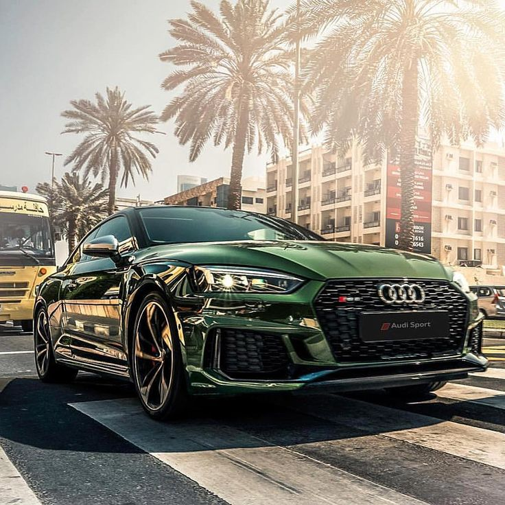 The #Audi #RS5 #Coupe 📷:@audimiddleaast #audi #audirs #audirs5 #rs5 – Şener Incesu