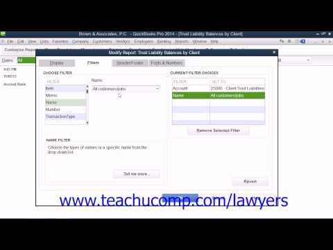 how to add an opening balance in quickbooks