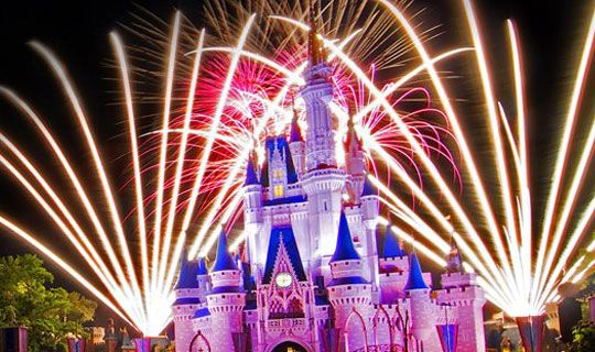 Disney Fans- Plum District just released a bunch of new Disney hotel, ticket and more deals-