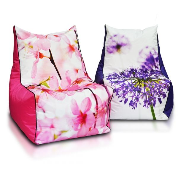 Postanowiliśmy nadać nieco koloru tej męczącej już szarudze! Kolorowy Fotel Solid Modern teraz w promocyjnej cenie 183 złotych!  #fotelsolid #designerskifotel #fotelfolk #fotelretro #fotelsakura #foteljapoński #fotelwkwiaty #pufypl #kolorowyfotel #woreksako #fotelsako