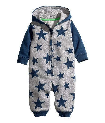 Perfect for my winter baby!