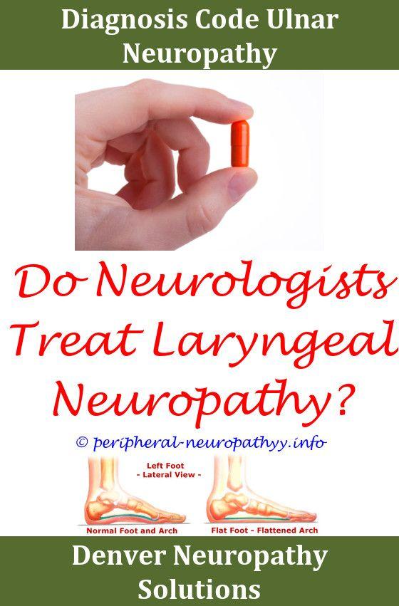 3a745c1a1b Sensory Motor Neuropathy | Neuropathy treatment, Kidney disease and  Diclofenac sodium
