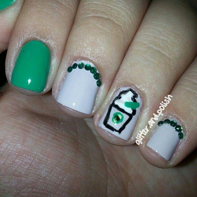 74 mejores imágenes de My Nail Art! en Pinterest | Arte de uñas ...